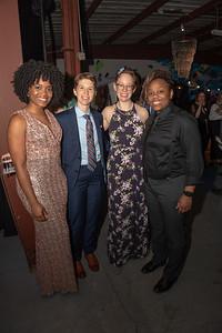Equality Gala 2019