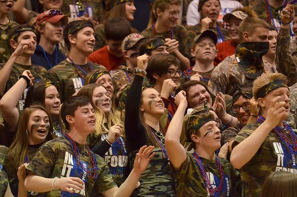 SPT 031619 LINTON STUDENTS