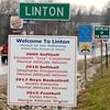SPT 032019 LINTON SIGN