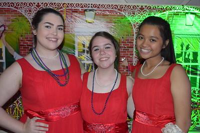 Jacksonville Children's Chorus Gala
