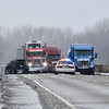 MET 030319 I70 Accident