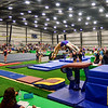 MET 031519 Gymnastics Wide