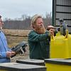 MET 033019 Jack and Mike Strain Work