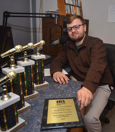 MET 030419 Corey Clark Awards