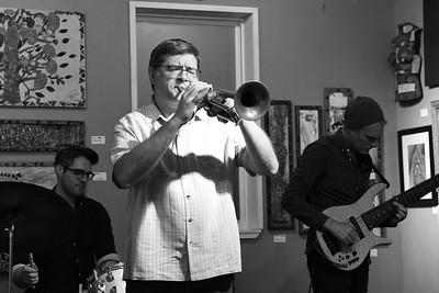 CSN_8887_matador jazz