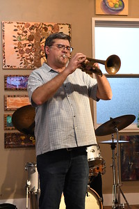 CSN_8867_matador jazz