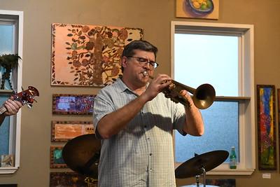 CSN_8869_matador jazz