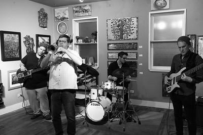 CSN_8879_matador jazz
