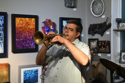 CSN_8875_matador jazz
