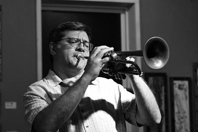 CSN_8901_matador jazz