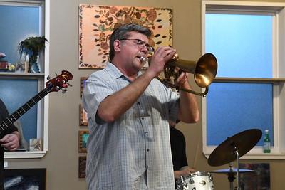 CSN_8882_matador jazz