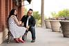 Engagement WEBPROOFS DSC_1016