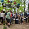 MET 051619 Warrior Trail Ribbon