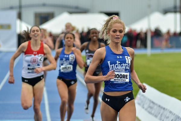 SPT 051219 Brooke Moore