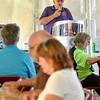 MET 052419 Bob Steele Lions Club Bingo