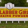 MET 051019 CLABBER SIGN BACK