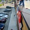 MET 051719 Rooftop 1