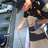 MET 051719 Rooftop Close