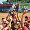 SPT 052519 NVW Trophy