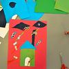 MET 042319 Kids Art