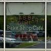 MET 051519 CLABBER BAKE NEON