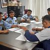 MET 052919 Classroom