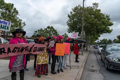 TVershel-AbortionBanProtest-0573
