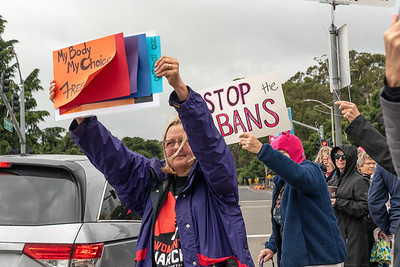 TVershel-AbortionBanProtest-0529