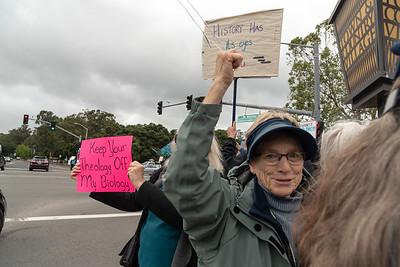 TVershel-AbortionBanProtest-0544