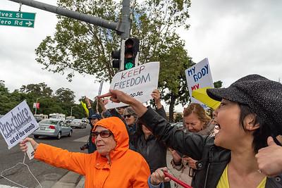 TVershel-AbortionBanProtest-0556
