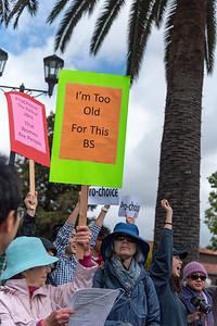 TVershel-AbortionBanProtest-0581