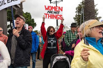TVershel-AbortionBanProtest-0507