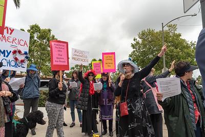TVershel-AbortionBanProtest-0570