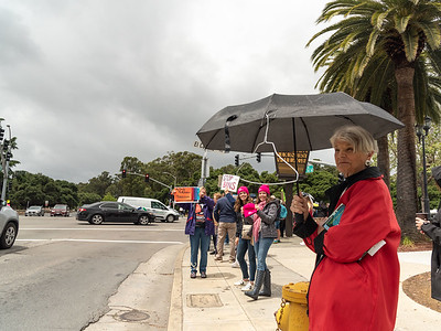 TVershel-AbortionBanProtest-0514
