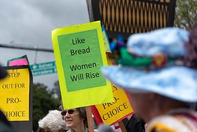 TVershel-AbortionBanProtest-0579