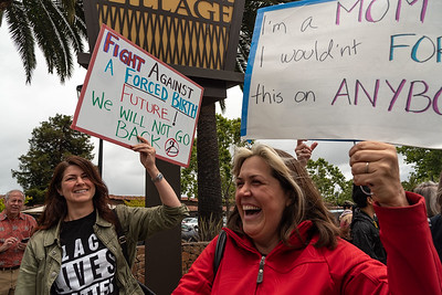 TVershel-AbortionBanProtest-0552