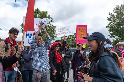 TVershel-AbortionBanProtest-0587