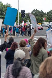 TVershel-AbortionBanProtest-0593