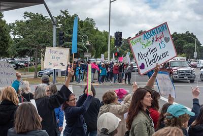 TVershel-AbortionBanProtest-0592
