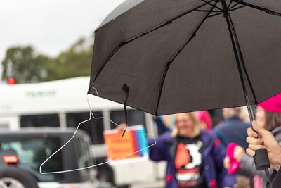 TVershel-AbortionBanProtest-0518