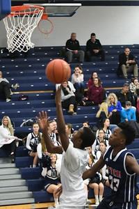 CSN_4032_mcd JV basketball