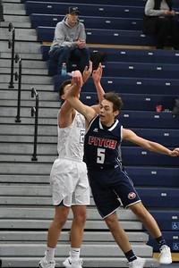 CSN_3987_mcd JV basketball