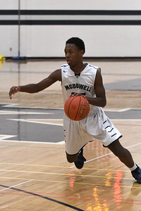 CSN_7194_mcd JV9 basketball
