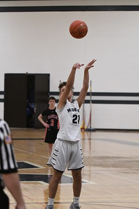 CSN_7219_mcd JV9 basketball