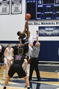 CSN_3783_mcd basketball