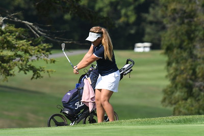 CSN_0815_mcd girls golf