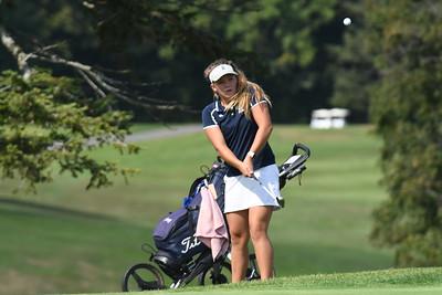 CSN_0819_mcd girls golf