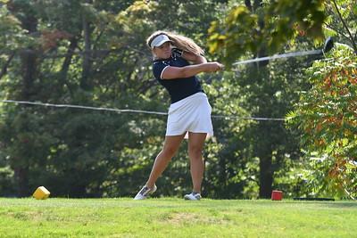 CSN_0809_mcd girls golf