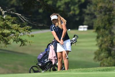 CSN_0818_mcd girls golf
