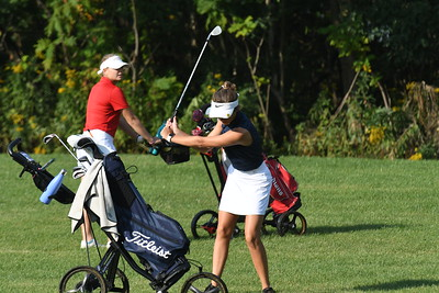 CSN_0843_mcd girls golf